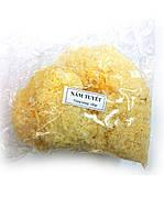 Коралловый гриб, снежный гриб NAM TUYET 100г (Вьетнам)