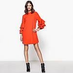 Стоит ли ехать в Одессу чтобы купить женские платье оптом?