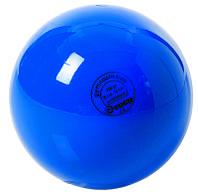 Качественный мяч  для гимнастики 300гр, Togu