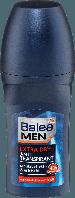Роликовый дезодорант - антиперспирант Balea men Еxtra Dry, фото 1