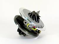 Картридж турбины GT2052V-2, 454135-5011S Skoda Superb I 2.5 TDI, AFB/AKN, 110Kw/150HP 059145701G, 059145701C