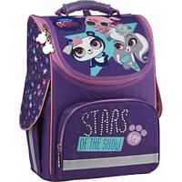 Рюкзак школьный Pet Shop
