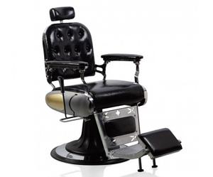 Перукарське крісло Barber Vincent