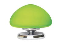 Лампа настольная, интерьерная, сенсорная, фото 1