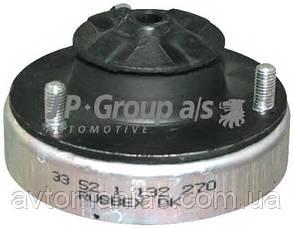 Опора амортизатора задняя  BMW 5 (E34) 89-95
