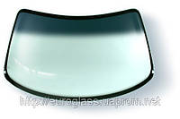 Лобовое стекло на Hyundai Accent (ветровое, заднее, боковое)