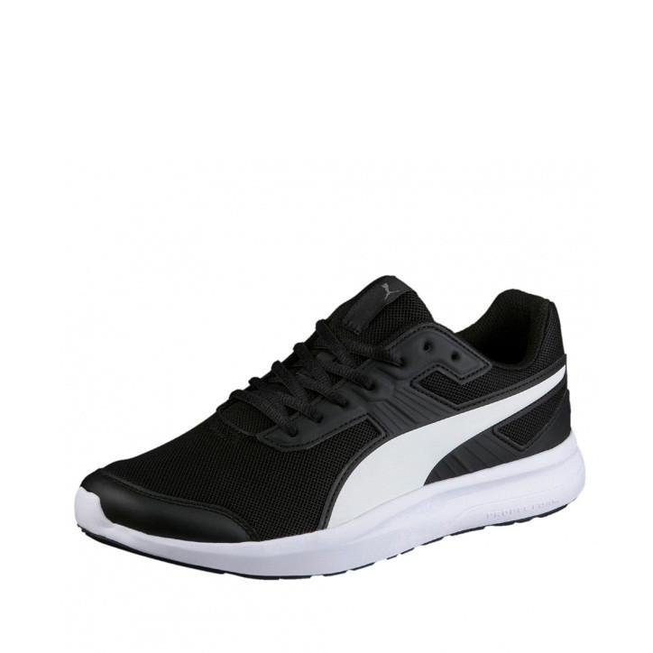 купить фирменные мужские кроссовки пума