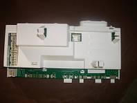 Модуль (плата) стиральных машин Indesit/Ariston EVO 2 4 релле (С00254297)