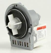 Сливной насос для стиральной машины Indesit C00144997 40w