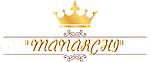 ТОРГОВЫЙ ДОМ MANARCHI