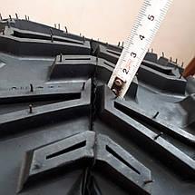 Шины для квадроцикла 16X8-7, фото 2