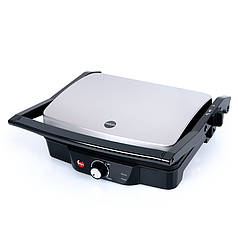 Электрический гриль  ELDOM GK150 2000W