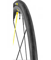 Покрышка 700x25C (25-622) Mavic YKSION PRO UST, Tubeless Ready Folding 127 TPI