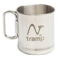 Кружка Tramp TRC-011 со складными ручками, 300 мл (TRC-011)