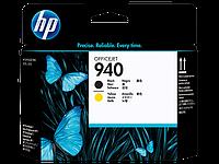 Печ. головка HP No.940
