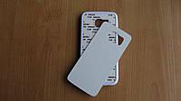 Печать сублимационная на чехлах для Samsung S6 EDGE, силиконовые. , фото 1