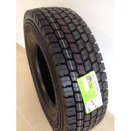 Грузовые шины Aufine ADR3, 295/80R22.5