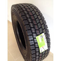 Грузовые шины Aufine ADR3, 315/80R22.5