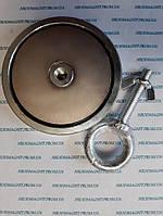 Поисковый неодимовый магнит на 300 кг Польша