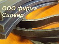 Клиновой ремень SPC 3150, фото 1