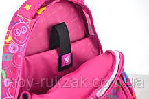 "Рюкзак подростковый  Neon ""YES"" T-22, 554794, фото 3"