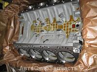 Блок цилиндров ЕВРО-1, ЕВРО-2 под ТНВД ЯЗТА со втулками (пр-во КамАЗ)