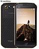 "Doogee S30 IP68 Водонепроницаемый 5580 мАч 5.0 ""HD Android7.0 2ГБ Оперативная 16ГБ Встроенная память отпечаток"