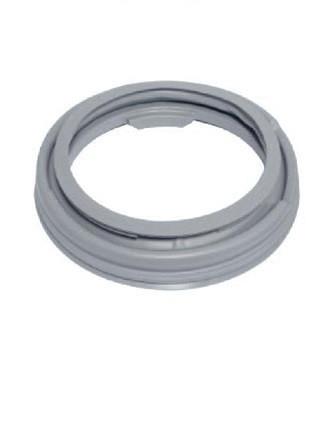 Резина люка для стиральных машин Samsung DC61-20219E