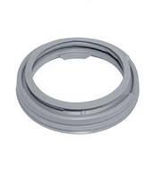 Резина люка для стиральных машин Samsung DC61-20219E (широкая, ходовая 95% машинок)