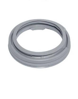 Резина люка для стиральных машин Samsung DC61-20219E, фото 2