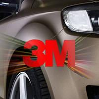 Автомобилестроение 3М технологии.