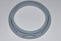 Резина люка Samsung узкая DC64-00374С, аналог DC64-00374B (узкая)