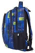 """Рюкзак подростковый  Shape """"YES"""" T-22, 554798, фото 3"""
