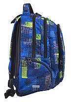 """Рюкзак подростковый  Shape """"YES"""" T-22, 554798, фото 2"""