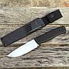 Армейский нож Fallkniven F1 + документ