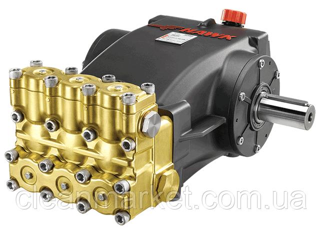 HAWK HHP 3650L плунжерный насос (помпа) высокого давления
