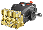 HAWK HHP 2750L плунжерный насос (помпа) высокого давления