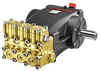 HAWK HHP 2750L плунжерный насос (помпа) высокого давления, фото 1