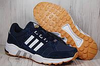 Adidas Equipment torsion мужские кроссовки Индонезия, фото 1