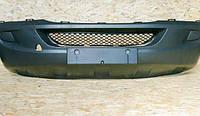Бампер Mercedes Sprinter 311/313/315/316/318/319