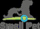 Интернет магазин зоотоваров Small Pet