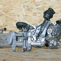 Система в сборе EGR Mercedes Sprinter 311/313/315/316/318/319