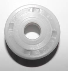 Сальник для відра хлібопічки LG розмір: 8*22*6,5 (4036FB4082A)
