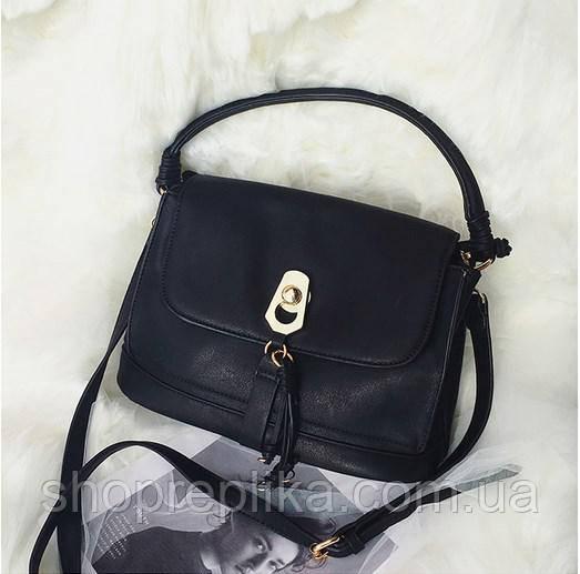 567dc1ea63c0 Сумка Селин Celine sk258494 сумки копии оптом и в розницу: продажа ...