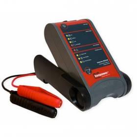 Зарядное устройство Inelco Keepower Medium