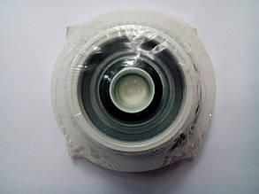Суппорт стиральной машинки electrolux/zanussi  правая резьба 6203 (4071430963) (Cod 098) (Оригинал)