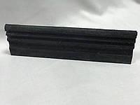Профильный брусок для заточки, правки и доводки инструмента 40см