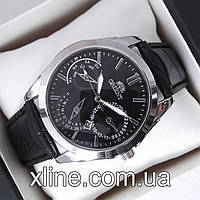 Часы orient в Украине. Сравнить цены, купить потребительские товары ... 144410ef1ae