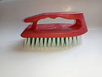 Щетка для чистки ковров 15*7