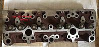 Головка блока цилиндров СМД-22 в сборе (ремонтная)